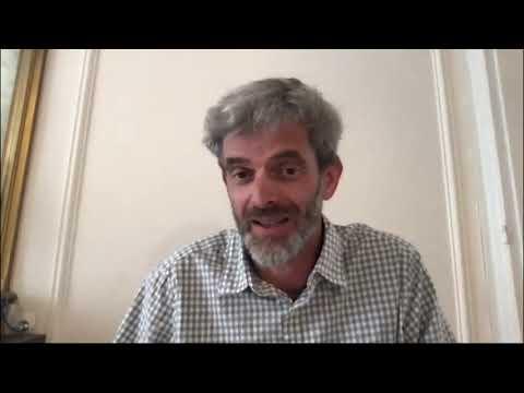 Vidéo de Sylvain Coher