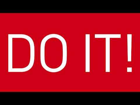 DO IT! – das digitale Serviceportal von STRABAG PFS
