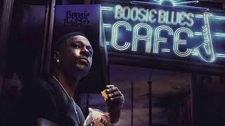 Boosie Badazz - Love Yo Family [Boosie Blues Cafe]