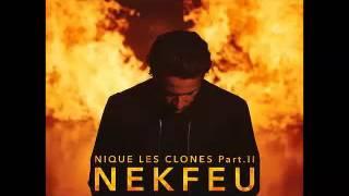 Nekfeu - Ma dope feat S. Pri Noir (AUDIO)