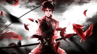 「Eren's Berserk Theme」 Attack on Titan OST