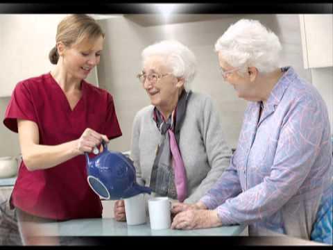Numune Danışmanlık Hasta Bakımı ve Yaşlı bakımı hizmetleri