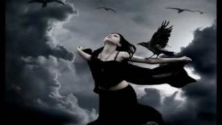 Evanescence - Haunted Music Video