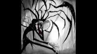 los mas buscados (Porta y santa RM) slenderman y jeff the killer 2014