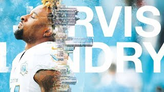 "Jarvis Landry | "" Yes Indeed "" 