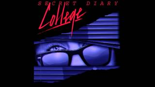 College - When You Smile