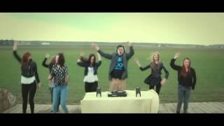 Babski Raj (AronChupa - I'm an Albatraoz PARODY)|Kabaret Malina