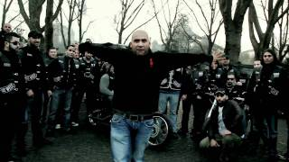 Veysel - IM GHETTO GEBOREN [Official HD Video]