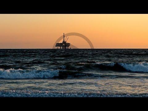 Den fossile storebroren // LOS Energy Kraftkommentar uke 21