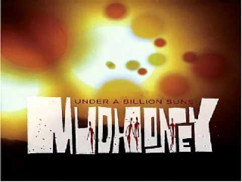 mudhoney-endless-yesterday-pecsify