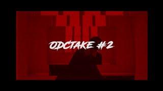 KRICKZ - ODCTAKE #2