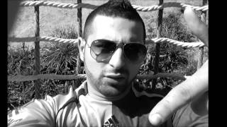 Mehmeto   C'est QUOI les BAILS 2012