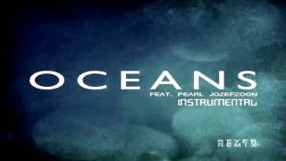 Hillsong United   Oceans Where feet may fail Reyer Remix Instrumental
