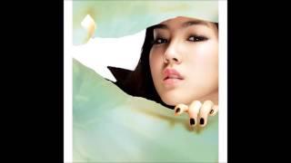메이다니  몰라Ing (feat  2AM)(가사 첨부)