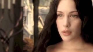 Arwen's Vigil