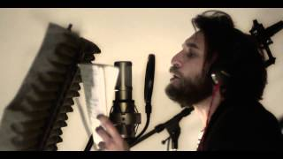 Afterhours - Veleno featuring Nic Cester (tratto da Hai paura del buio? / Reloaded)