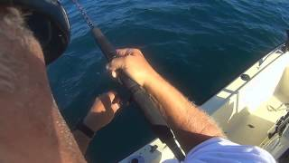 How to Catch Red Snapper