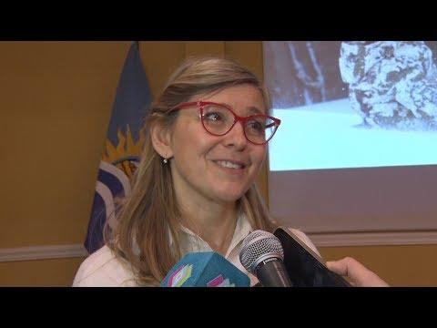 Turismo Santa Cruz lanzó campaña de invierno con importantes descuentos