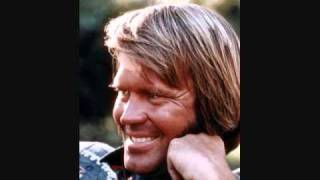 Annie's Song - Glen Campbell