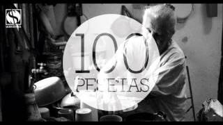 IVANCANO - 100 PESETAS