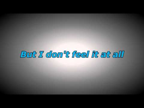 jon-mclaughlin-maybe-its-over-ft-xenia-lyrics-robin-wallaart
