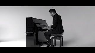 Alex Ubago - Míranos (Versión Acústica)