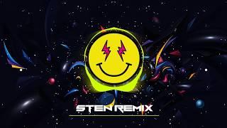 Mi Gente (Sten Remix) J Balvin Ft  Willy William