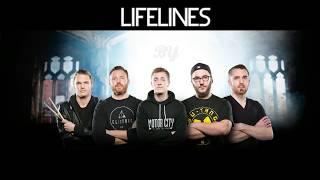 I prevail - Lifelines   Sub español-ingles