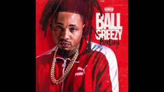 10. Ball Greezy - That's What I Like (BaeDay Mixtape)