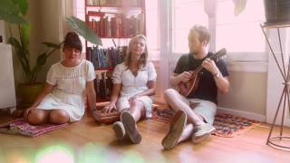 Mindy Gledhill - This Is My Song (Live Music Video)
