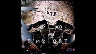 D.T.B. - Im Lost