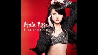 Agata Kissa - Só Por Hoje (EP Incêndio)