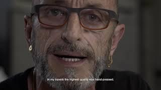 Frenchy Cannoli's Lost Art of the Hashishin Workshop - Video #4