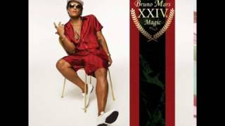Bruno Mars - 24K Magic (Country Club Martini Crew Remix)