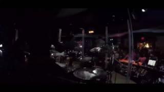 Jump Around - Live in Miami