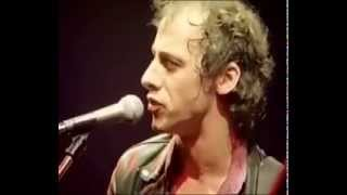 "Dire Straits  "" Lady Writer""  Video ~ High Quality   YouTube"