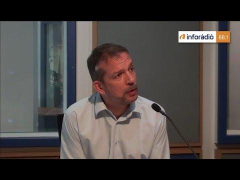 InfoRádió - Aréna - Zupkó Gábor - 2. rész