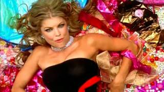Prodigy vs. Fergie - Smack My Fergie Up