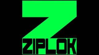 Ziplok - Break Her Off prod. by Matt Carrier