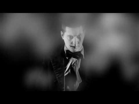 marcelo-pegla-album-napet-sou-2014-marcheloofficial