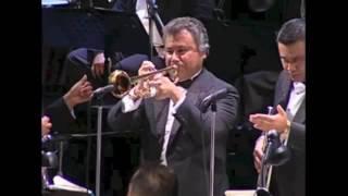 La Única Interacional Sonora Santanera - Amor De Cabaret / Filarmónico. ( 2008. )