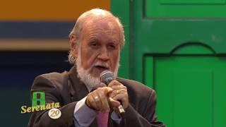 El Aguacate | Grupo Los Músicos en Serenata de Teleantioquia