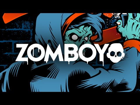 zomboy-back-once-again-zomboy-official