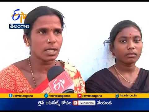 "A Call Away - ""Kisan Mitra"", Rural Distress Helpline"