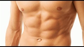HOW TO GET SIX PACK ABS WITHOUT DIET