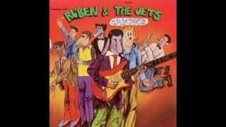 The Mothers Of Invention - Love Of My Life
