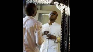 Tu nunca (REMIX) - Rokha feat. Caligula (Prod.Makiavely) hip hop tuga