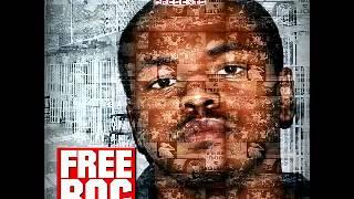 Doughboyz Cashout - Foe Life (Free Roc)