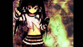 Nightcore Symphony of Destruction HD