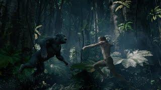 A Lenda de Tarzan - Espírito | 21 de julho nos cinemas